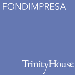 FONDIMPRESA